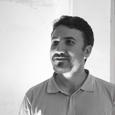 ابراهیم زرگران